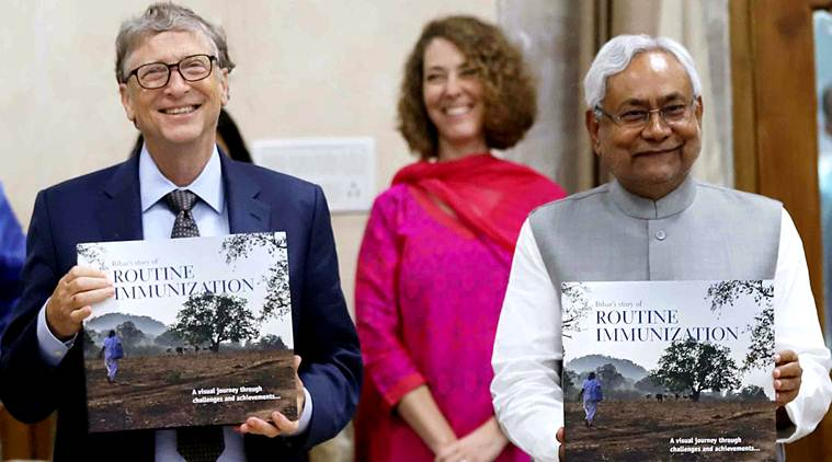 bill-gates-in-bihar
