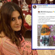 mast-girl-of-of-bollywood-fond-of-these-masks-with-madhubani-paintings-raveena-tandon-brought-fame-and-prosperity-for-remanth-dubey-search